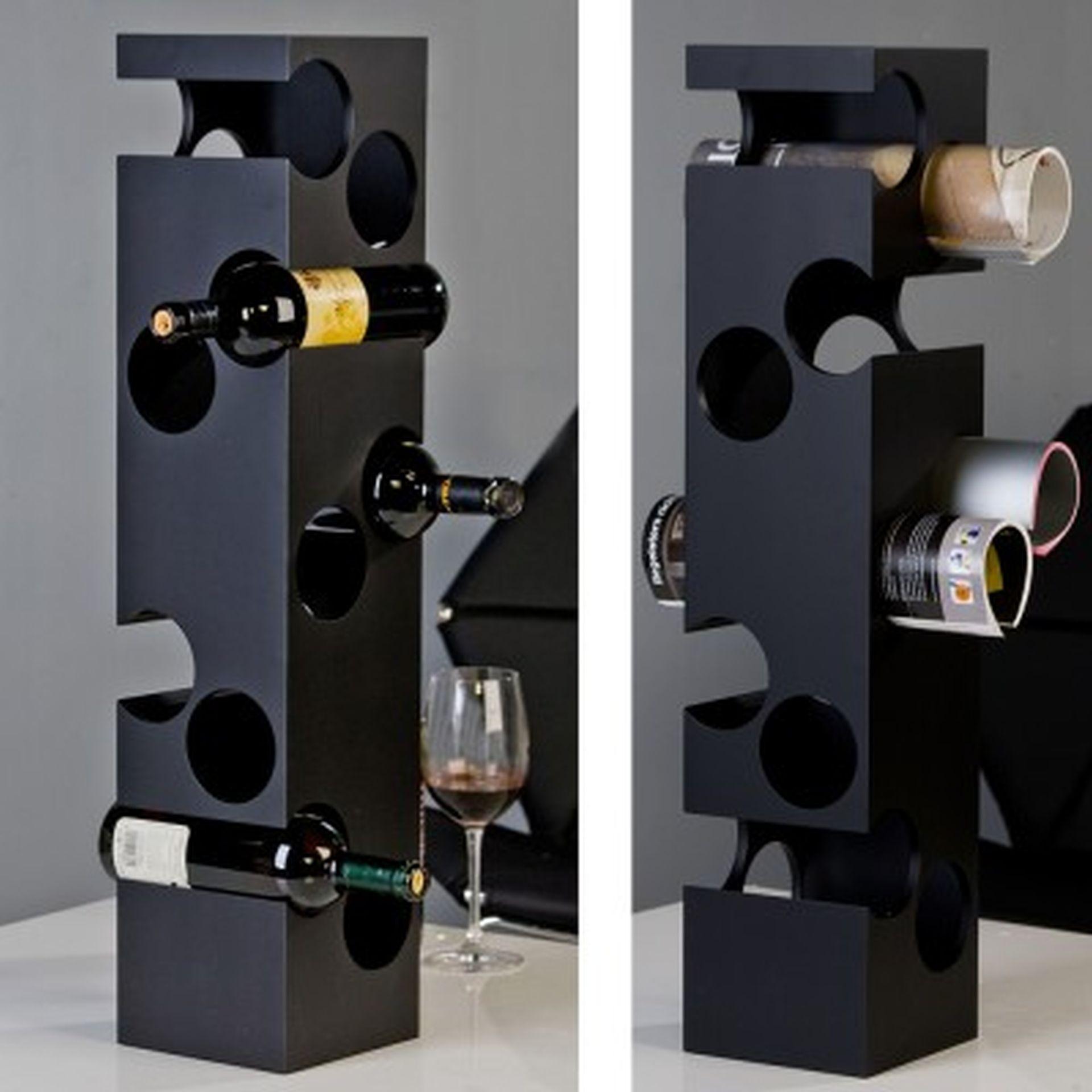 d rkov zbo eshop. Black Bedroom Furniture Sets. Home Design Ideas